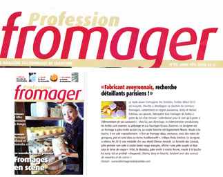 profession_fromager