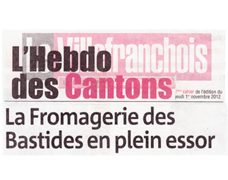 villefranchois1