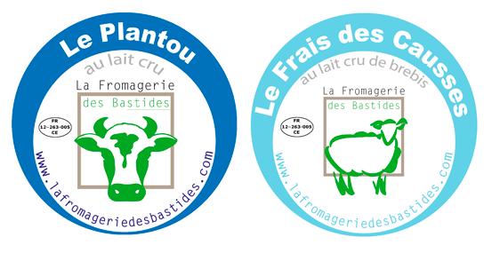 nouveaux-fromages2-FDB